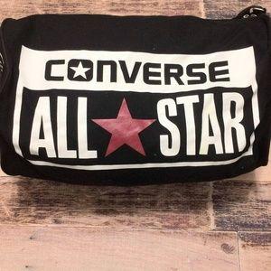 3071e0c6c122 Converse Bags - Converse Chuck Taylor All Star Legacy Duffle Bag